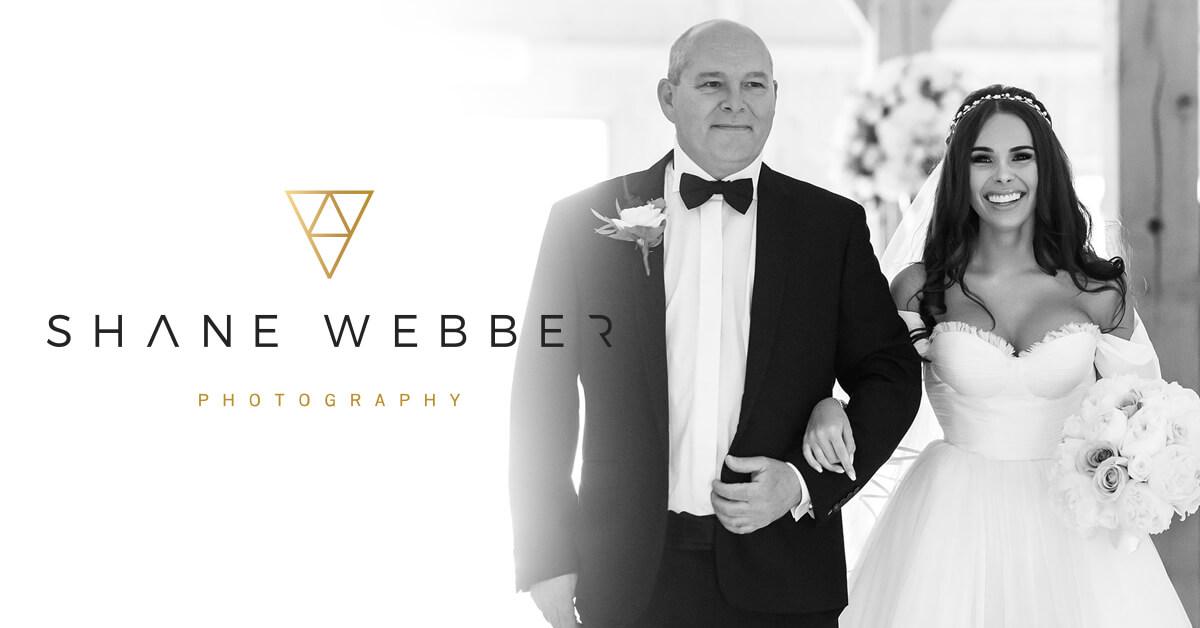 Shane Webber Wedding Photography Lancashire