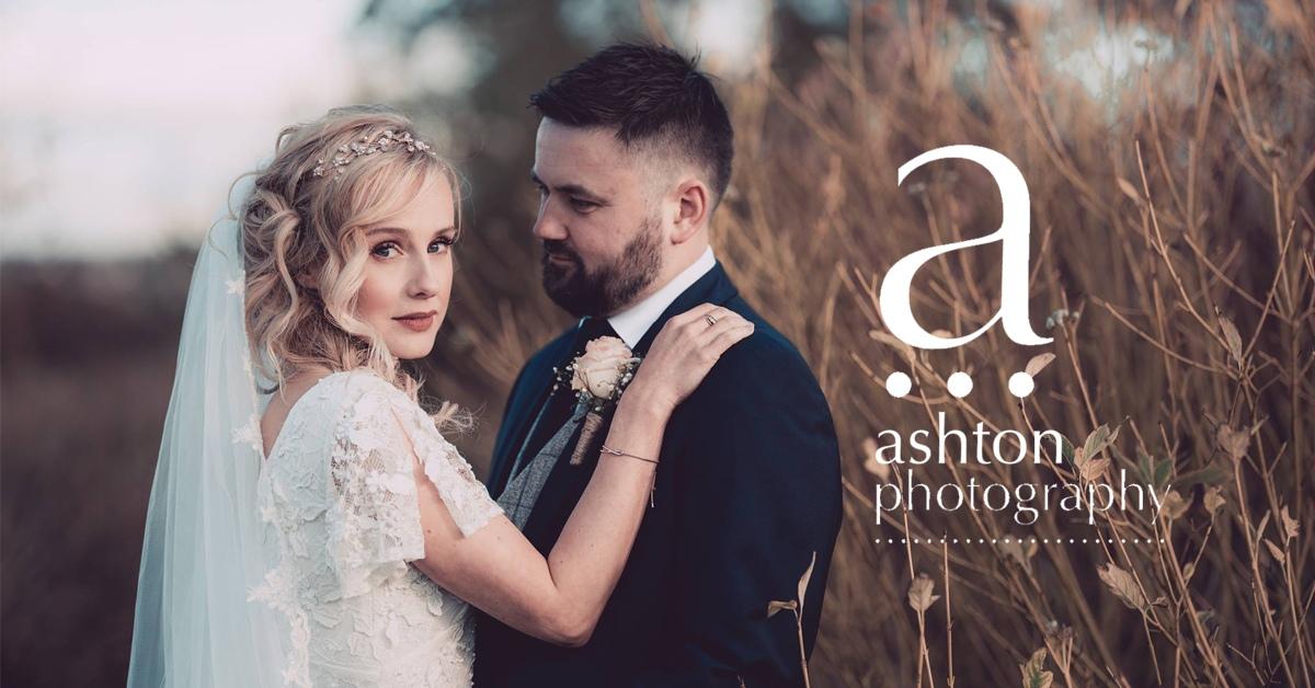Ashton Photography