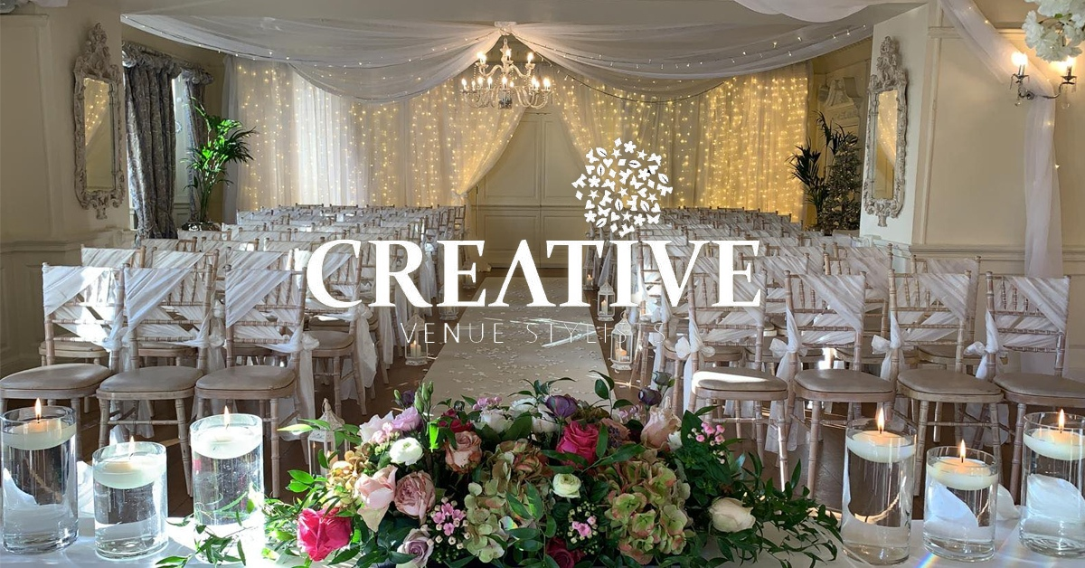 Creative Cover Hire