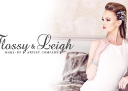 Flossy & Leigh
