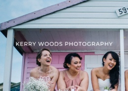 Kerry Woods Photography