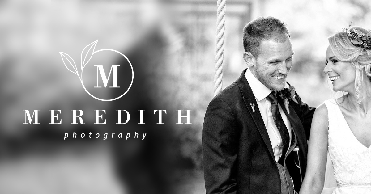 Lesley Meredith Photography
