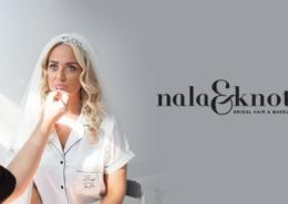 Nala & Knot