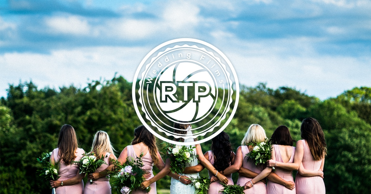 RTP Wedding Films