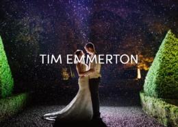 Tim Emmerton Photography