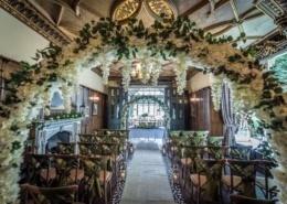 Wedding venue Burnley
